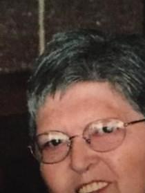 Melvina J.  Cook