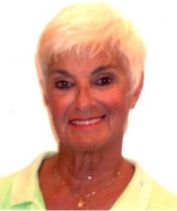 Lillian C.  Lambert