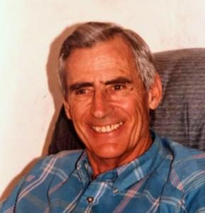 John Bryant  Wolf