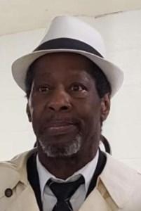 Benny  Davis Jr.