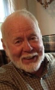 Donald B.  Mendell