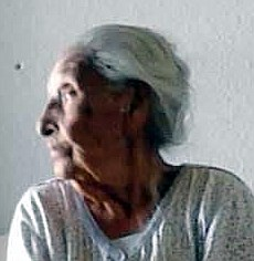 Margarita   Monges