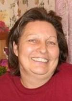 Karen Belcher