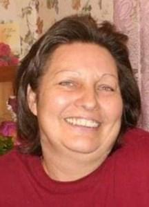 Karen Ann  Belcher