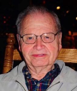 Gaylord L.  Conrad