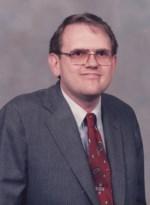 Roger Clopton