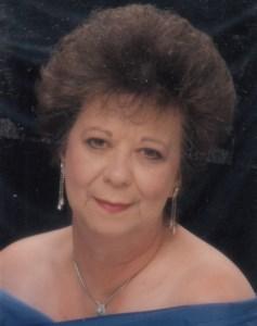 Nellie  Humphrey