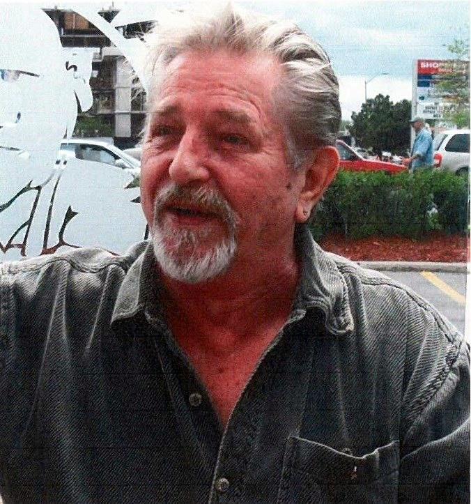 Willie  Gouge