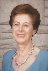 Ottavia  MARCHESE