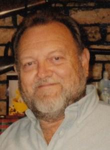 Don  Zmek