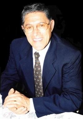 John Rowhanian