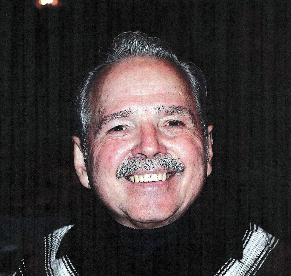 Charles Vernon Marshall Obituary Wheat Ridge Co