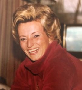 Mary Ann  Hopfe