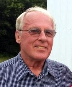 Daniel A  Ziegler