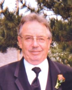 Wallace M.  Sychak III