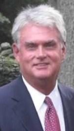 William Coffeen
