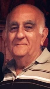 Henry Belizario  Valz Jr.