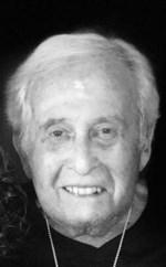 Ira Mitlin