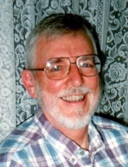 John D  Coyne Jr.