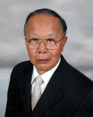 Gene Eng