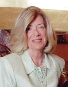 Teresa A.  Drain