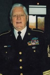 Herbert Rettke