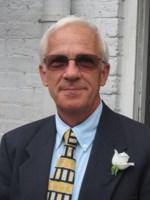 Wilbur Poffenberger