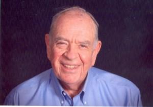 Dan Herbert  Severn