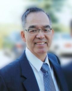 Wing Seun  Leong