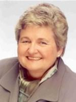 Cathy Drolla