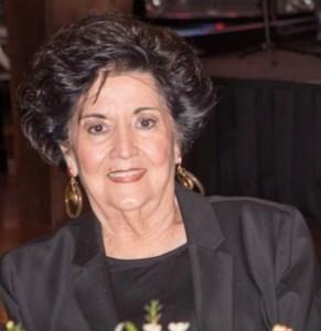 Mabel  Collette