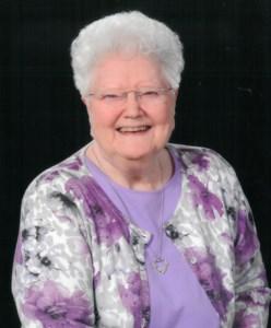 Martha J.  Boultinghouse