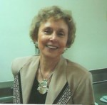 Jane Kiser