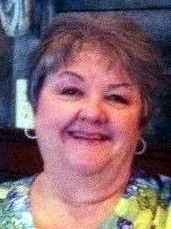 Linda Denice  Lowe
