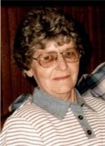 Joanne Schmidt