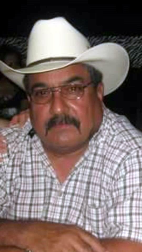 Ramiro  Barrera