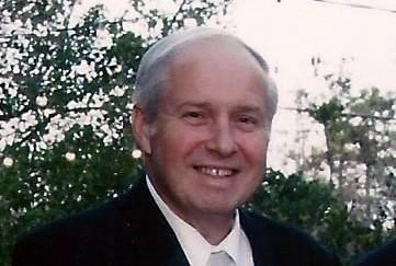 Timothy M.  Hudak Sr.