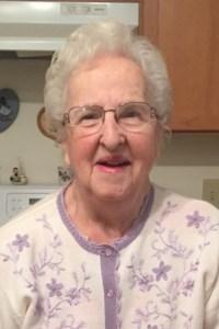 Bonnie L.  Boron