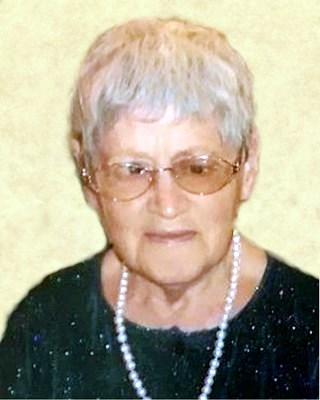 Luz Falchetti