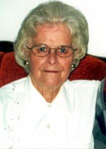 Ksenina  Kosowan