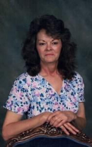 Johnnie Faye  Switcher