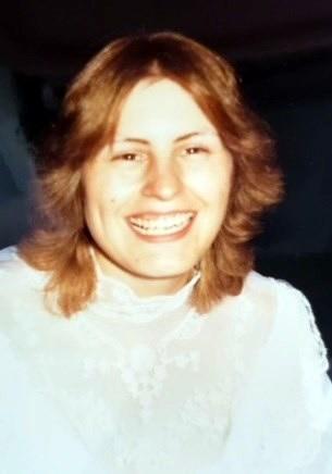 Deborah A.  Matteson