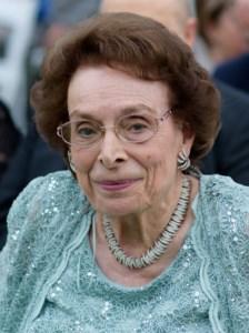 Lena M.  Cappello