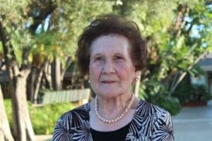 Ruby  Abbott