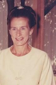 Eileen Dauses