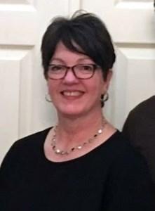 Lisa Ann  North