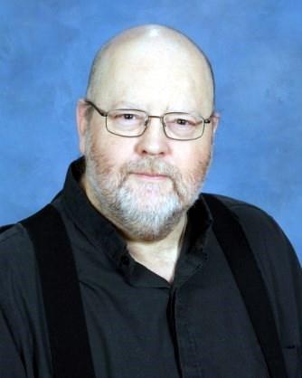 Fr. Michael Steven  Sherliza
