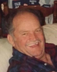 Bryce Herman  Raymond Sr.