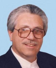 Pasquale  DeMasi III