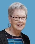Deborah Mayeske